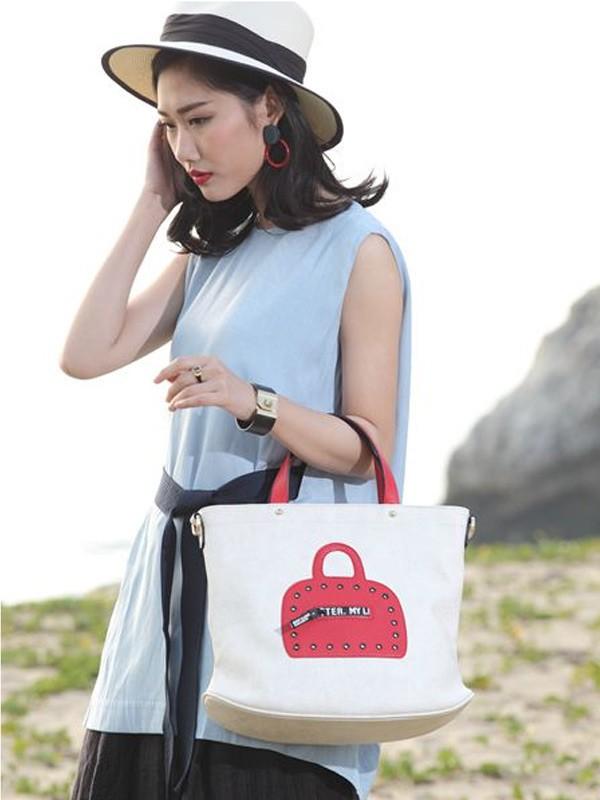 布兰雅打造优质女装品牌 匠心工艺拓宽市场版图