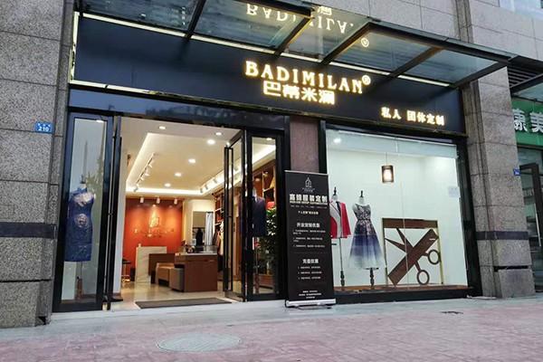 2019年还适合创业吗 开一家男装店赚钱吗?