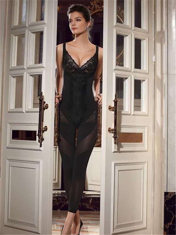 塑身衣的有哪些好看的款式 美速塑身衣为你推荐