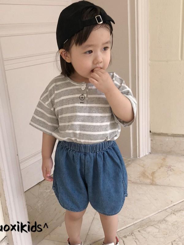 杭州有哪些優質的童裝品牌 把握商機實現自我價值