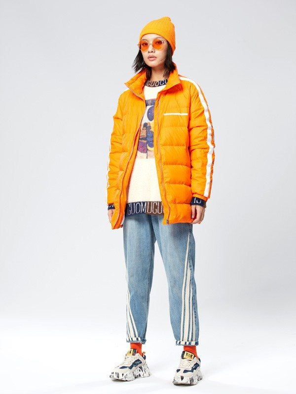 2019冬天买什么羽绒服 2019冬季流行款羽绒服有哪些