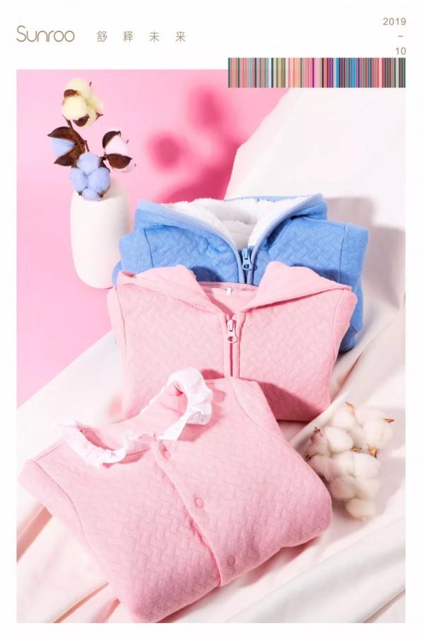 一周岁宝宝穿什么保暖