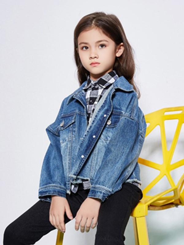 加盟布童凡想童装品牌有什么条件 加盟布童凡想需要多少钱