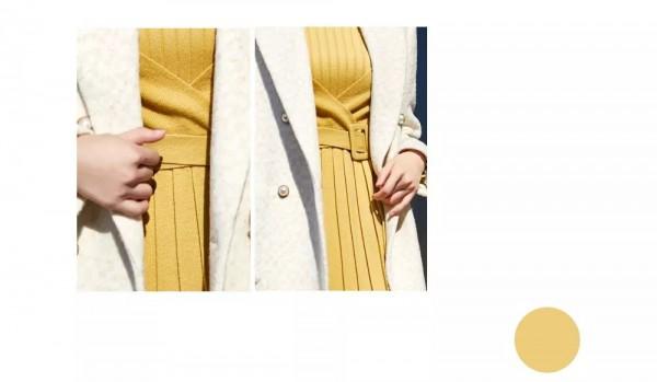品牌女装折扣店加盟货源