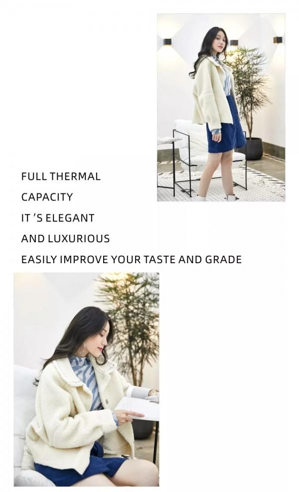 品牌女装折扣店加盟