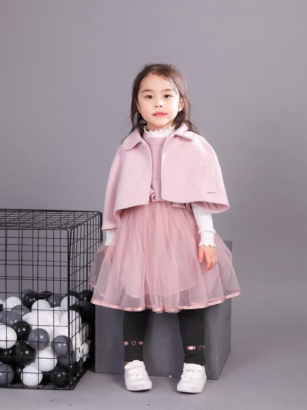 冬季连衣裙配什么颜色打底袜 灰色打底袜配什么颜色裙子