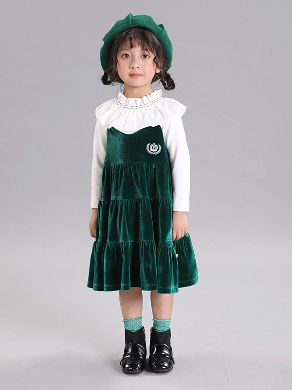 那么杰西凯童装贵不贵呢?杰西凯属于什么档次的童装呢?