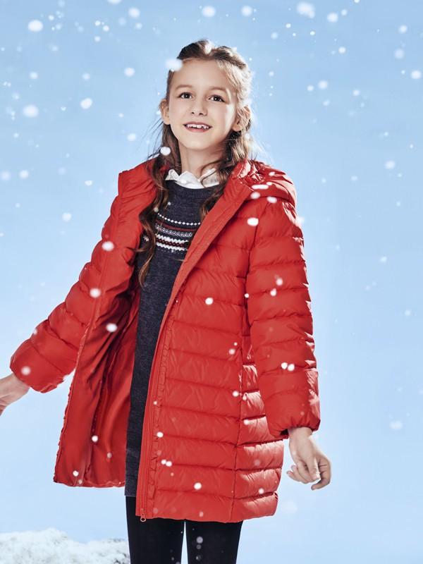 北京下雪天穿什么衣服 下雪天穿什么鞋子保暖