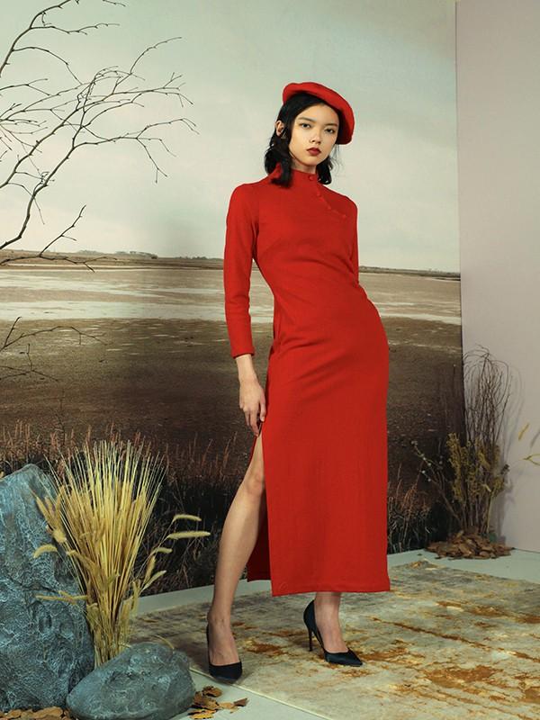 香莎女装2020春夏新品发布会9月25日盛大开启 欢迎您的莅临