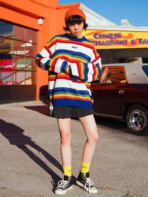 高帮鞋配什么长度袜子比较好 什么颜色的袜子比较好搭配