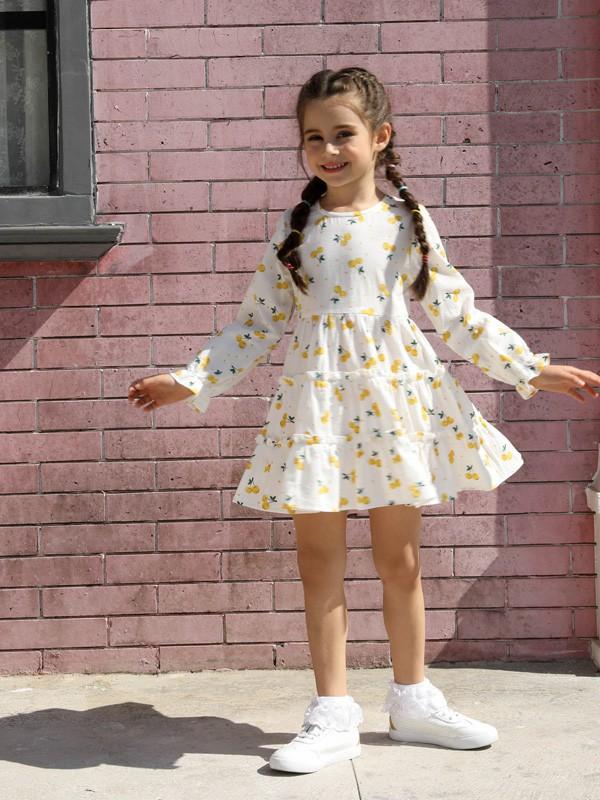 2020年五万元开一家童装店 小本投资高回报选择芭乐兔