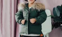 哪个童装品牌适合在小县城做?加盟童衣汇怎么样?