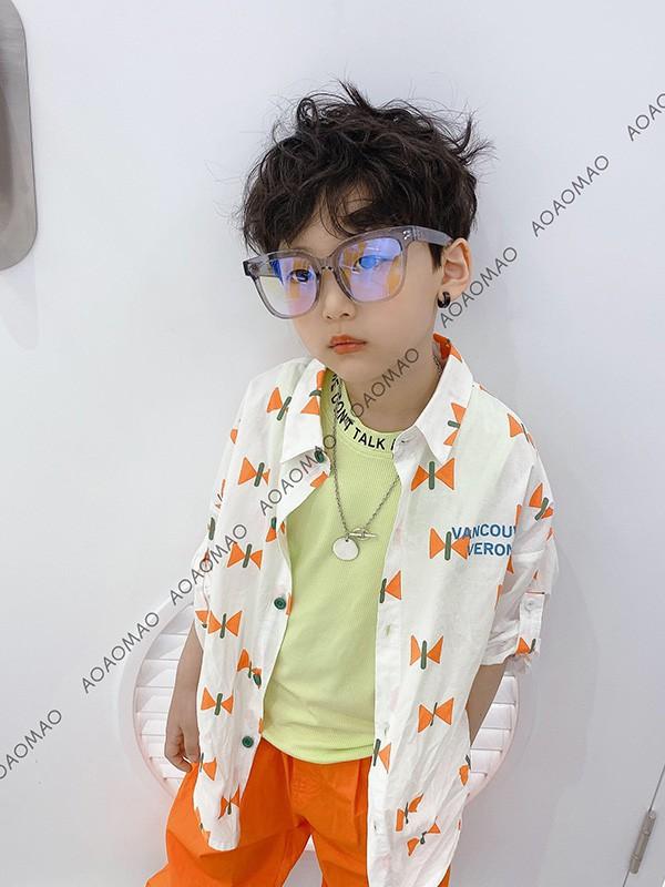 童装加盟生意好做吗?2020年值得加盟的童装品牌有哪些?