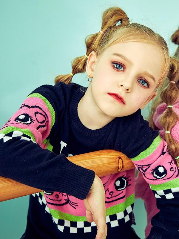 2020年童装还有市场吗?开童装店需要多少资金?