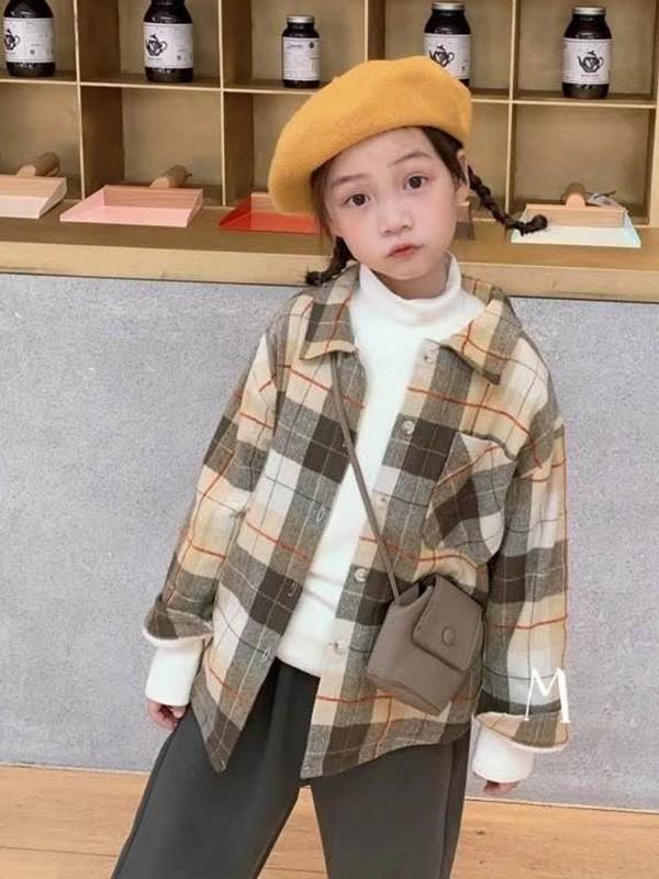 想在童装行业发展?唯珂宝贝值得您信赖!