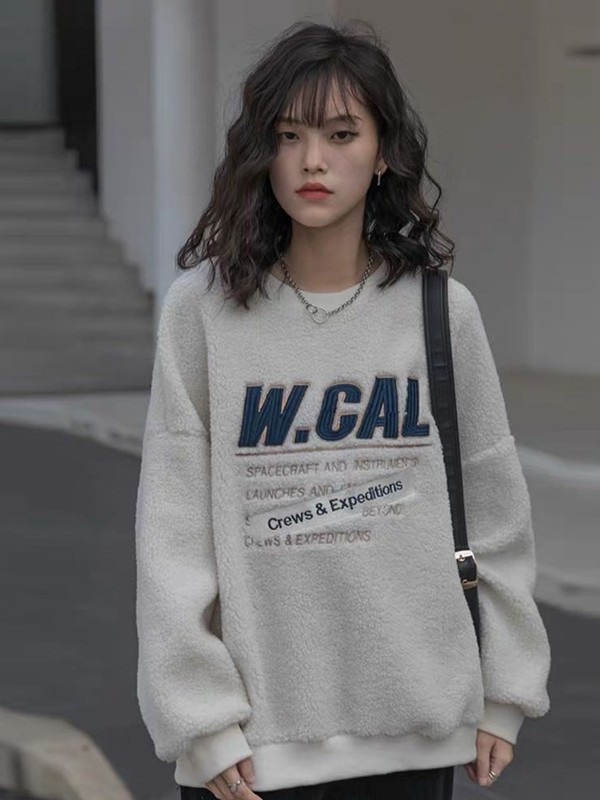 珂希莉-KOXIELI