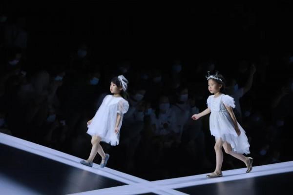 中影影视——春日市集ANNLAI安黎小镇新品发布会