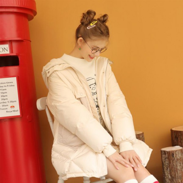 戈蔓婷品牌快时尚女装加盟费多少?成本少可加盟!