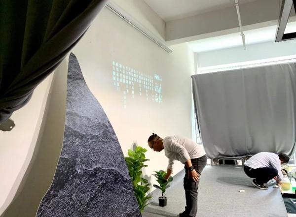 JOJOKIDS 2021春季新品发布会暨订货会圆满成功