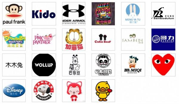 柠檬淘大选择具有2B、2C、O2O特色的童装产销一体化平台 实施中国-立人服装网