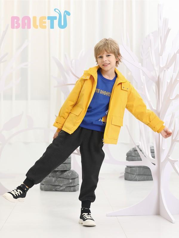 冬天穿什么衣服好看?让芭乐兔成为你的着装指南