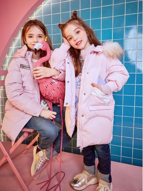 年底做童装生意怎么样?休闲童装店的购买渠道有哪些?