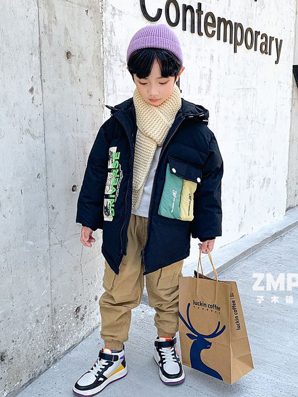 适合年终童装业务吗?神童童装的加盟条件是什么?