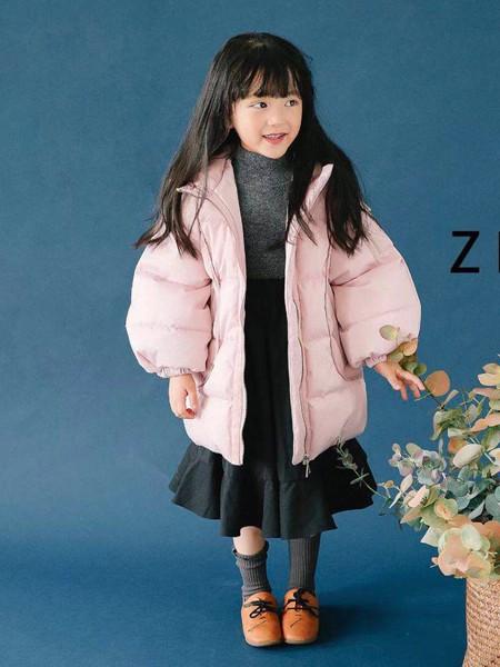童装品牌折扣加盟选择什么品牌?童衣汇值得选择