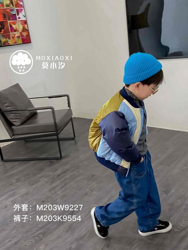元旦怎么穿才能保持时尚保暖?你学过莫小希的这些穿着技巧吗?