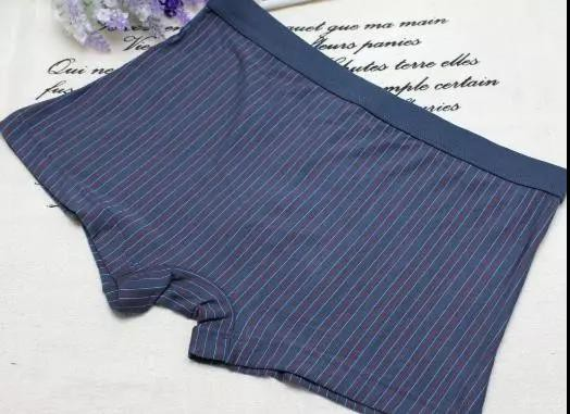 专业推荐 男、女内裤怎么选?