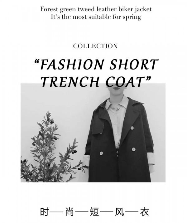 外套這么多 有吉米賽歐這幾件就夠了