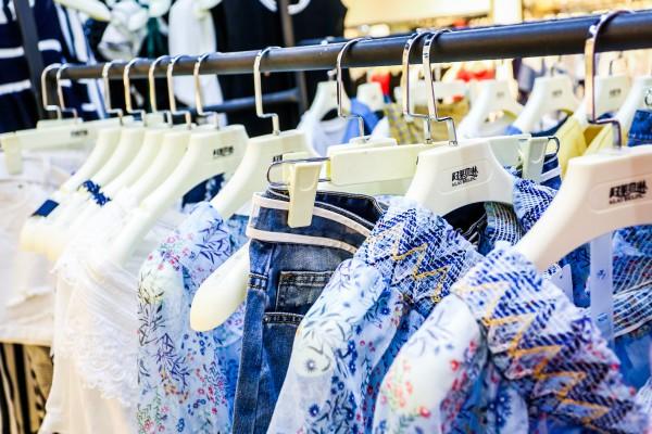 不知如何创业开店,阿莱贝琳品牌女装折扣进货渠道与你分享?