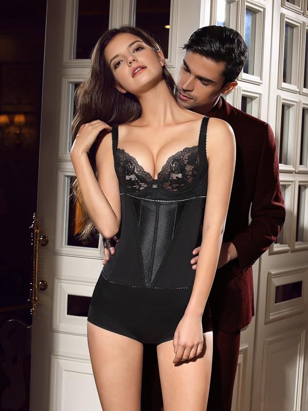 什么内衣更适合你?美速内衣打造完美身材