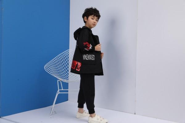 """艾宝依2020年秋冬""""破局·崛起""""新品发布会即将召开"""