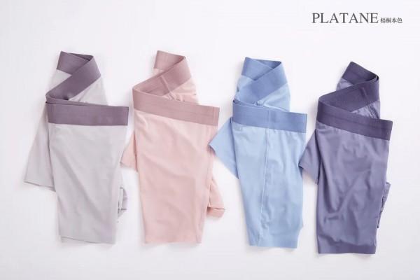 男士内裤选哪种材质好 男士内裤哪个品牌舒服