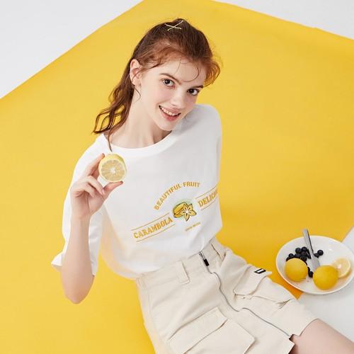 戈蔓婷女装品牌做大、做强、做稳整个国内服饰市场