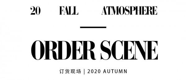 ANOTHER ONE 2020秋季新品发布会-成都站完美落幕