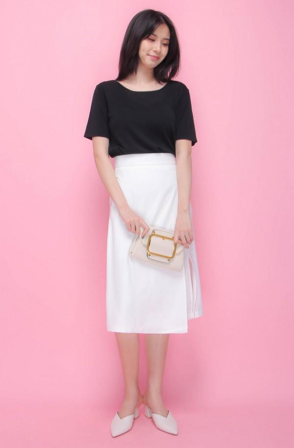 37°生活美学女装如何在甘肃省女装市场之中脱颖而出?