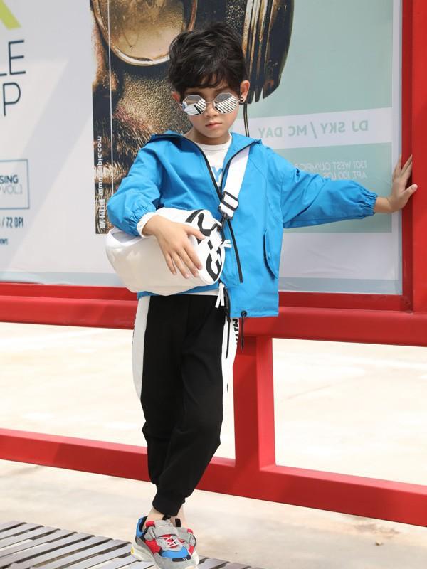 大众消费童装品牌推荐 玛玛米雅童装正在招商