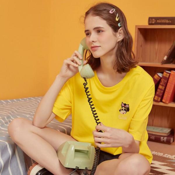 戈蔓婷品牌女装开店有生意吗 款式多样让女性随意绽放自信