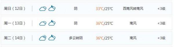 "DIDIOU迪笛欧""缔造复古""2020冬季发布会7月12日召开"