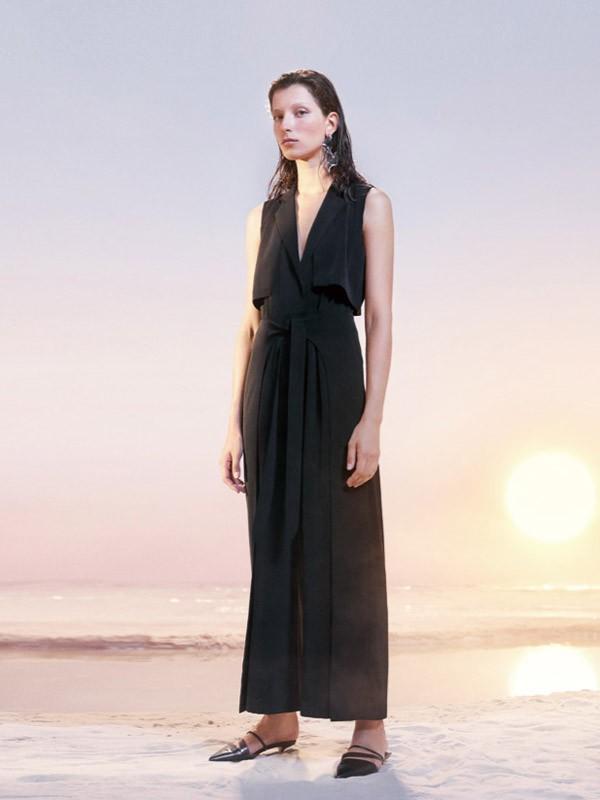 極簡輕奢主義 錫瑅女裝展現你的氣質