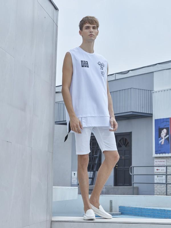 杭州男装品牌有哪些?
