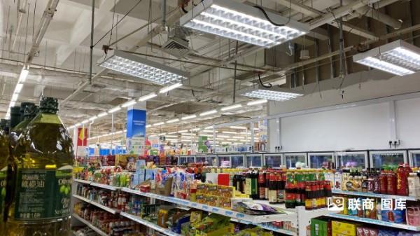 沃尔玛、京东、腾讯联合启动全渠道88购物节
