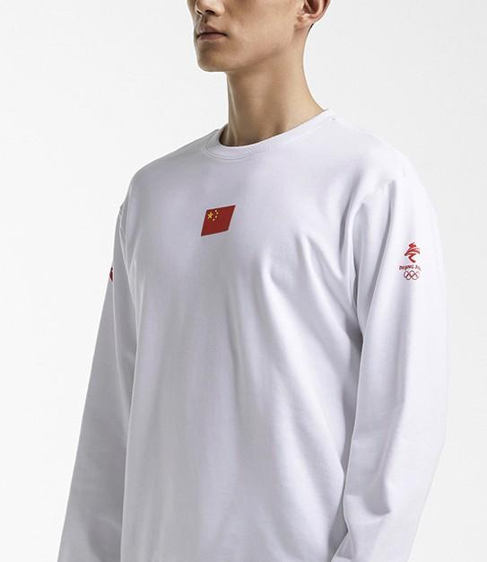 东京奥运的营销计划被迫打乱 但安踏2022北京冬奥会的备战却没受影响