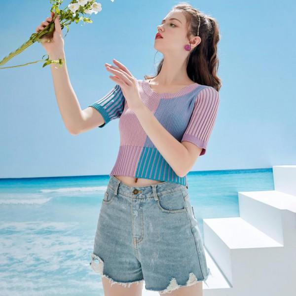 如何在戈蔓婷快时尚女装品牌加盟行业中实现创业梦想?