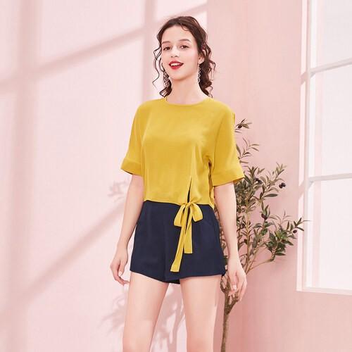 戈蔓婷品牌女装衣橱收纳全攻略 让你拥有精致生活