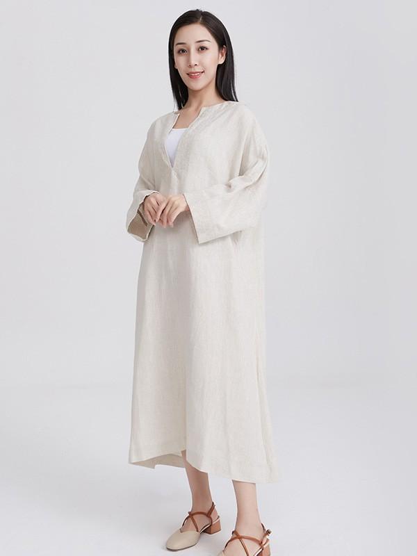 白色时尚单品有哪些?读我女装教你怎么穿搭