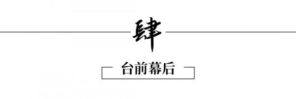 江苏优漫卫视新少年终极录制JOJO少儿中国说荣获现场票数最高最受观众喜爱品牌大奖