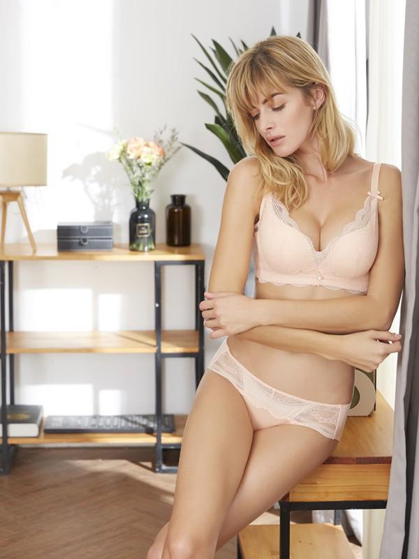 欧诗雨夏日新品:释放女性诱人魅力 让女性美丽绽放!